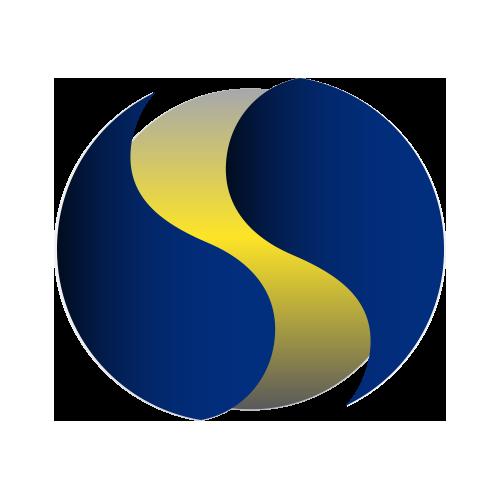 Senergy Capital Markets & Communications Corp.